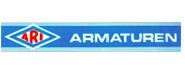 Ernst Ortner Hersteller - Ari Amaturen