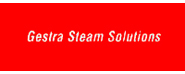 Ernst Ortner Hersteller - Gestra Steam Solutions Kopie