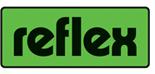 Ernst Ortner Hersteller - Reflex