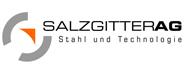 Ernst Ortner Hersteller - Salzgitter AG
